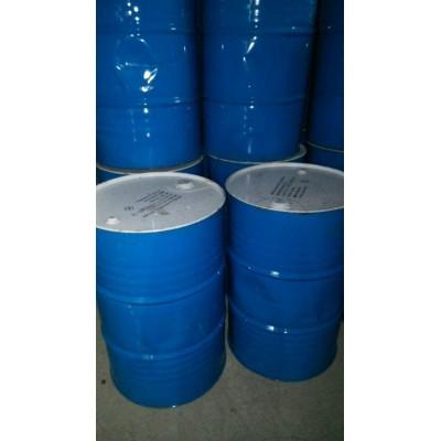 甘油 丙三醇 生产厂家 优质货源 全国可发货