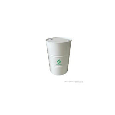 食品级320合成导热油 生产厂家 优质货源 全国可发货