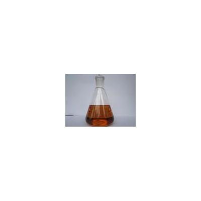 320导热油 生产厂家 优质货源 全国可发货
