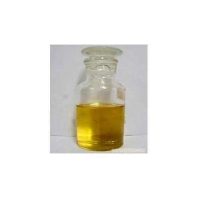 矿物型导热油 生产厂家 量大优惠 全国可发货