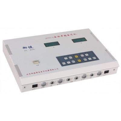 MTZ-G电脑中频治疗仪