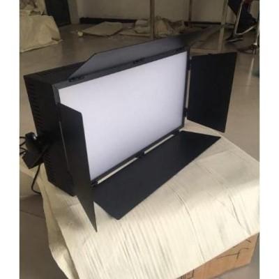 演播室led影视平板灯