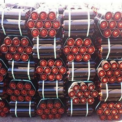 中煤B100-B3000 托辊 托辊厂家 质优价廉 大量现货