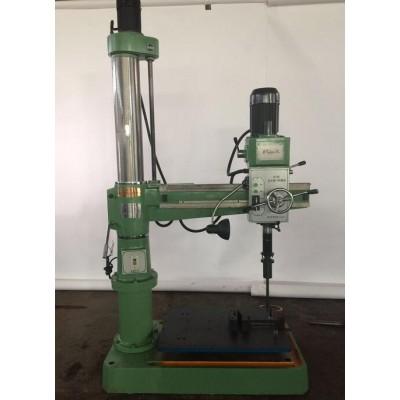 宜春台式阀门研磨机生产厂家,台式阀门研磨机MT-600