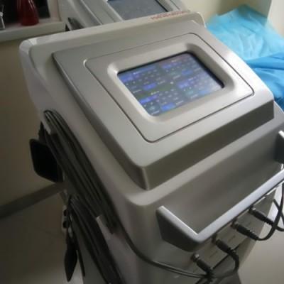 中医定向透药治疗仪-定向透药疗法
