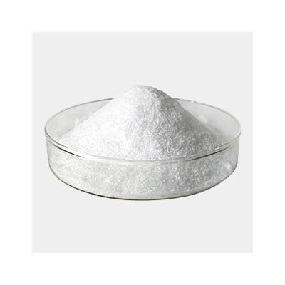 没食子酸丙酯  厂价  CAS:121-79-9