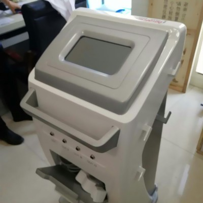 中医定向透药治疗仪收费目录
