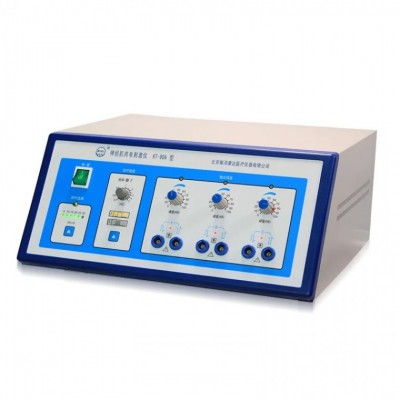 KT-90A 神经肌肉电刺激仪