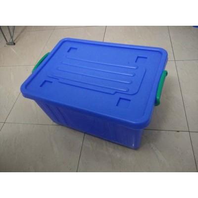 塑料冷库用胶箱胶筐周转箱,塑料蔬菜周转箩