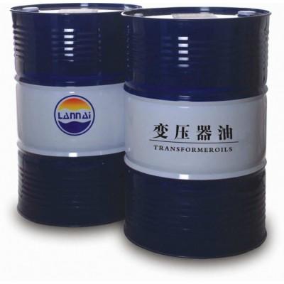 供应变压器油,25#型号,KI25X型号