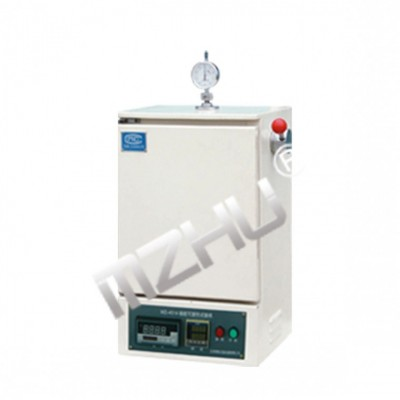 GB/T12828橡胶快速塑性计/可塑度测定仪