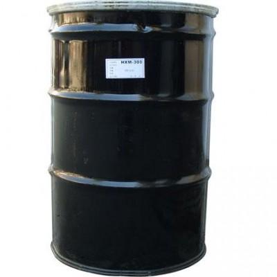 供应液态聚硫橡胶,CAS号63148-67-4,全国可发货