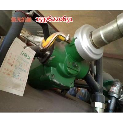 ZQHS-4.0/2.1S气动手持式钻机网红价格