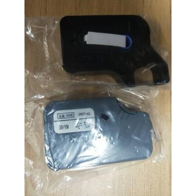 TP-L092Y硕方TP80/TP86线号印字机贴纸