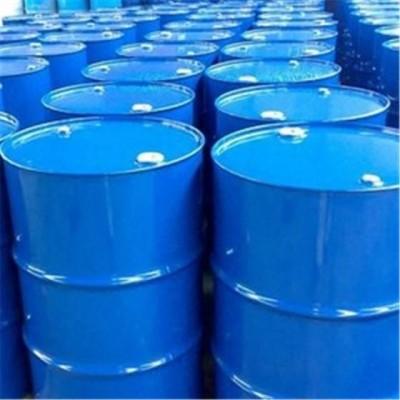 供应水玻璃,泡花碱,CAS号6834-92-0