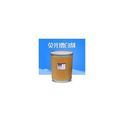 供应荧光增白剂,武汉厂家,全国可发货