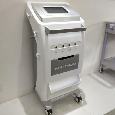 电脑中频治疗-中频离子透化仪