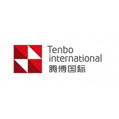 深圳劳务派遣资质办理条件及劳务派遣资质审批资料