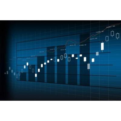 全球期货交易市场 远大国际期货招商市场火热进行中