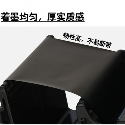 兄弟TZ-631黄底黑字12mm标签色带