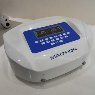 电脑中频治疗仪-中医磁疗仪
