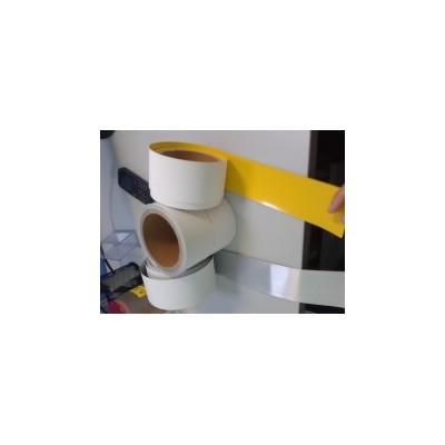硕方吊牌打印机SP600电缆挂牌32mm*68mm