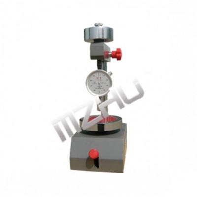 GB/T531橡胶数显LX-A型硬度计/各种硬度计