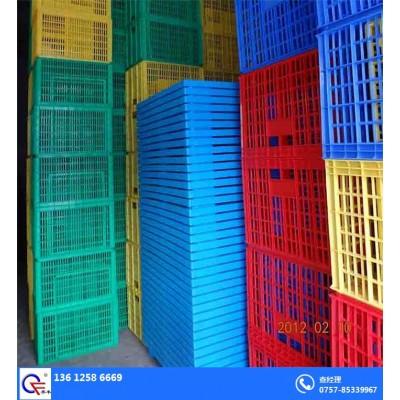 广东南雄塑料箱\胶筐\服装印染周转箱专业生产