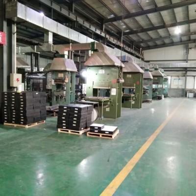 BW-2000型聚乙烯闭孔嵌缝板生产厂家