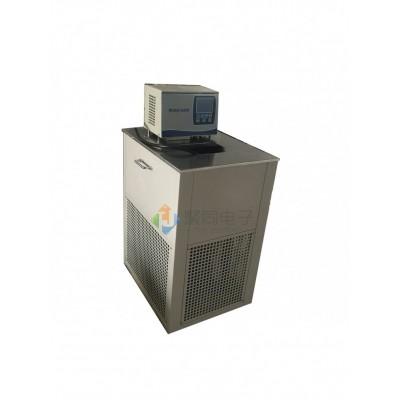 磁力搅拌低温恒温水浴槽JTDC-0510