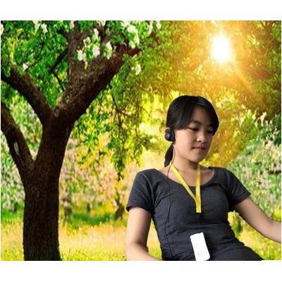 贵阳出售智能导览器 电子导览器专业保证