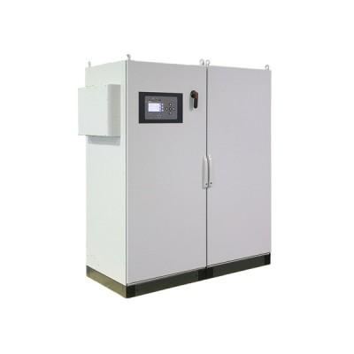 190V650A直流稳压电源90V700A大功率直流开关电源
