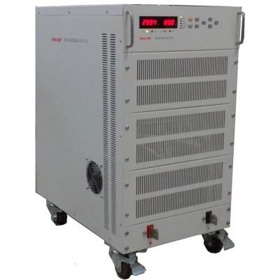 230V1000V直流开关电源1200A可调直流稳压电源