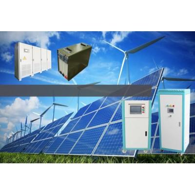 250V250A直流开关电源260V260A直流稳压电源