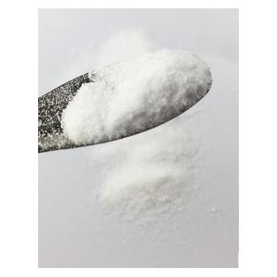 宏兴食品级L-精氨酸添加量
