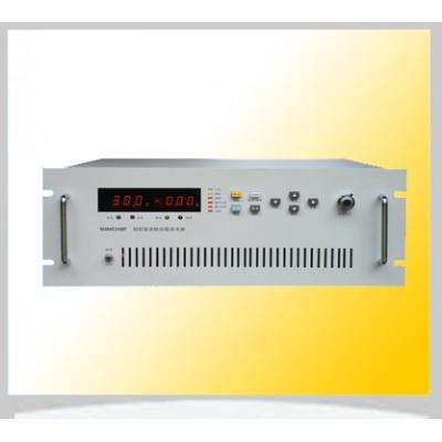 200V45A开关直流稳压电源可调恒压恒流直流稳压电源