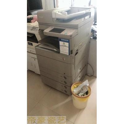 高温瓷像制作技术,烧磁相片设备哪便宜 , 烧磁照片设备哪便宜