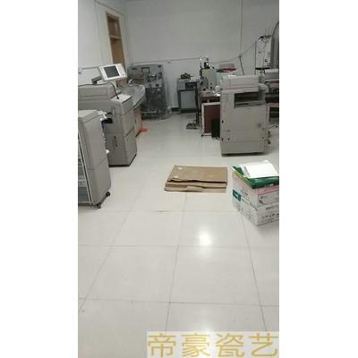 高温激光瓷像打印机