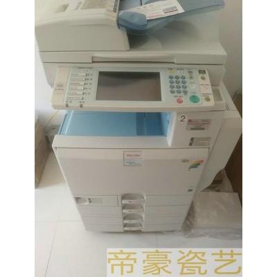 云南墓碑烤瓷像设备,瓷砖遗像打印机,   故人瓷像打印机