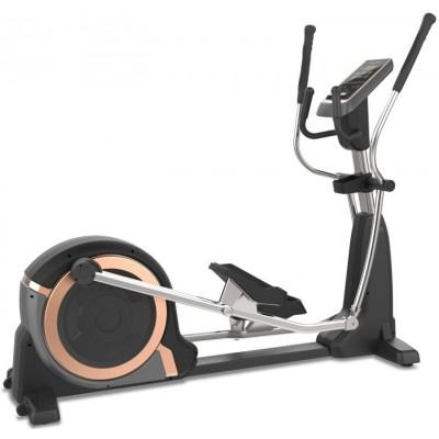 健身房器材康林商用自发电椭圆机GF9880