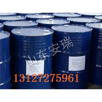 矿用水玻璃生产厂家,山东水玻璃厂家销售价格