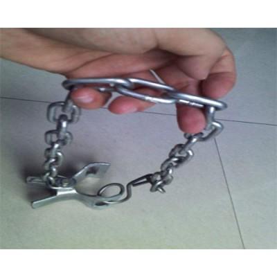 宇成矿用防倒链型号齐全 一米防倒链