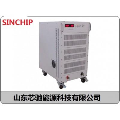 230V800A开关直流电源230V750A直流可调稳压电源
