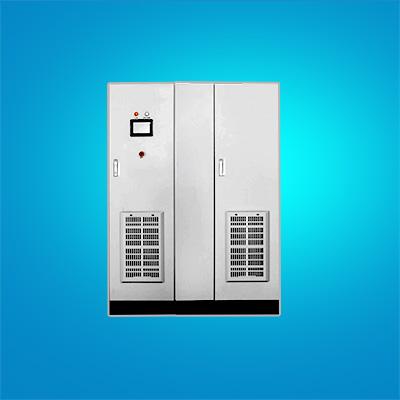 230V90A95A100A直流电源直流开关电源电流电压可调