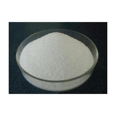 宏兴食品级低聚果糖用法