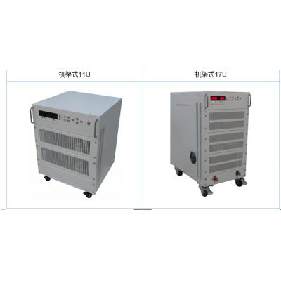 高压电源230V120A150A200A大功率直流高压电源厂