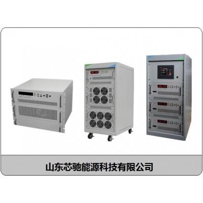 230V200250A300A350A50A直流稳压开关电源