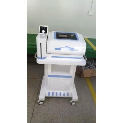 臭氧大自血治疗仪-老年病-陕西金正医疗科技有限公司