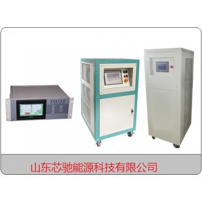 250V230A大功率直流电源250V240A可调直流电源
