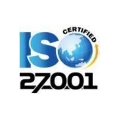 潍坊怎么办理ISO27001认证,有什么奖励政策